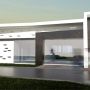 residencia_mejia_silva-es