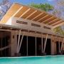 CYNCO COLORADO Villa